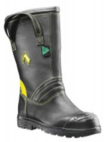 BOOTS FIRE HUNTER XTREME