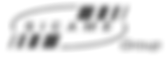 logo_sicame_0_1_edited.png