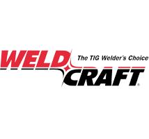 Weldcraft.png