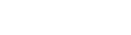 qualcare-logo-e1595897214157.png