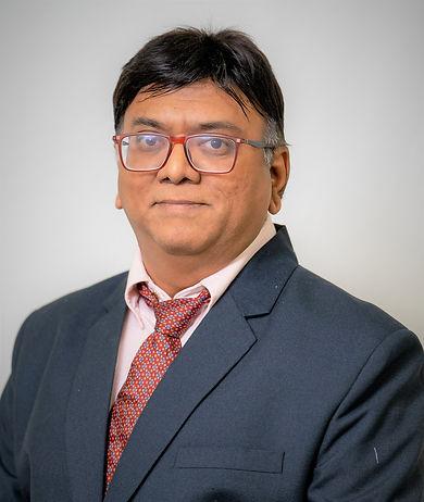 Arpesh Patel - Purchasing Manager.jpg
