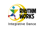 Rhythm Works