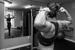 regina_de_paolo_fitness