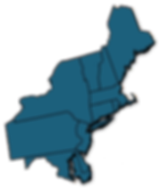NJ and New England Map Blue.png