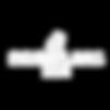 breitling_logo_2018_ copy.png