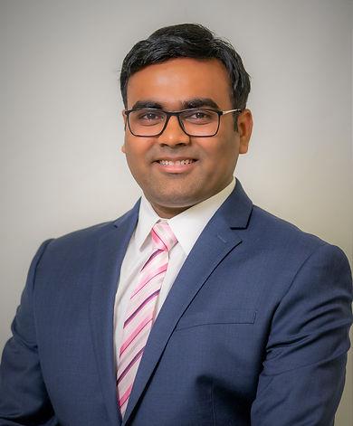 Dhvanil Patel - Supplychain Engineer.jpg
