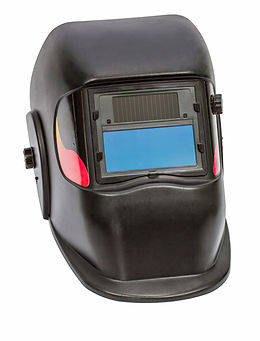 welding-mask-closeup-isolated-on-white-b