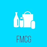 azure_0007_FMCG.png