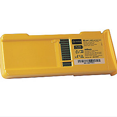 7 Year Battery Pack for Lifeline AED or AUTO AED