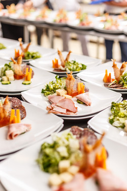 catering-table-set-service