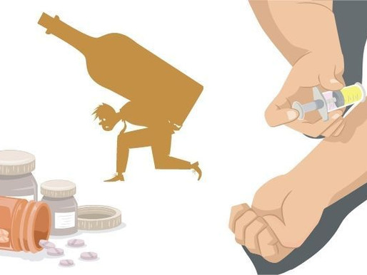 What Is The Most Cost-Effective Type of Substance Abuse Treatment Program?