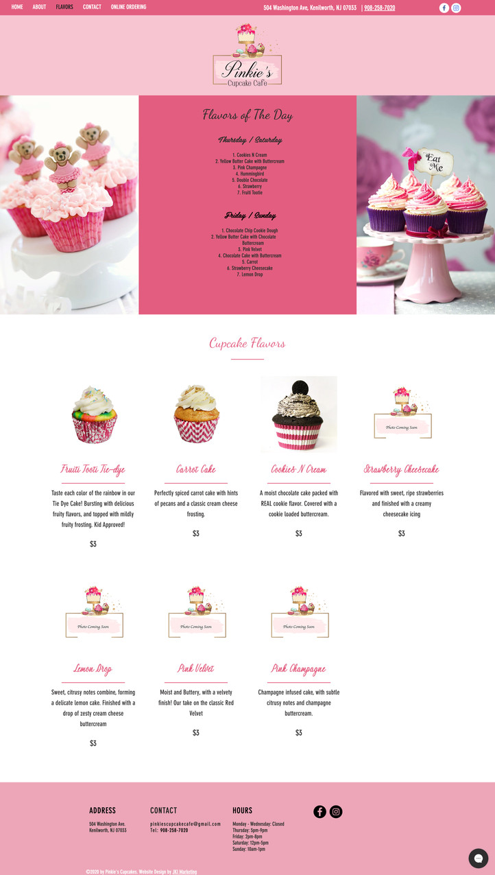 pinkiescupcakecafe-flavors-2020-02-04-15