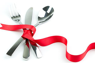 sm-fork-spoon-and-knife-tied-up-with-red