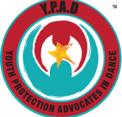 Danceworks is a member of YPAD