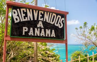 welcome-to-panama-PANCUR5_edited.jpg