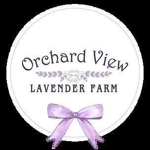 lavander_logo copy.png