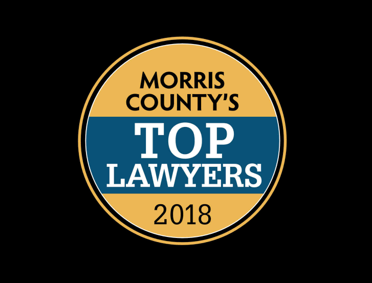Morris County Top Lawyers