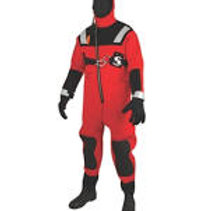 STEARNS IMMERSION SUIT