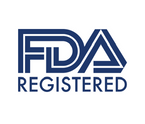 Fda Registred