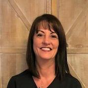 Kathy Wright, RN