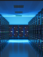 Data Centers and Mission Critical Facilities