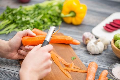 Holistic Nutrition, Nutritional Health, Healthy Eating