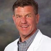 Dr. Randy Grellner, Medical Director
