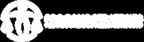 Pro_Bono_STRAT_logotype_new-white.png