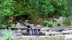 Boulder Waterfall111