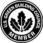 Triad is a Member of the US Green Building Council
