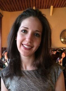 Danielle Hall - Vitality Nutrition - Nutritionist NJ