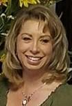 Peggy Tallman, RN