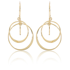 CARLA - THE JEWELRY BRAND OF OCTOBER
