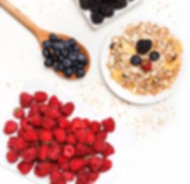 healthy-breakfast-food-cereal-concept-wi