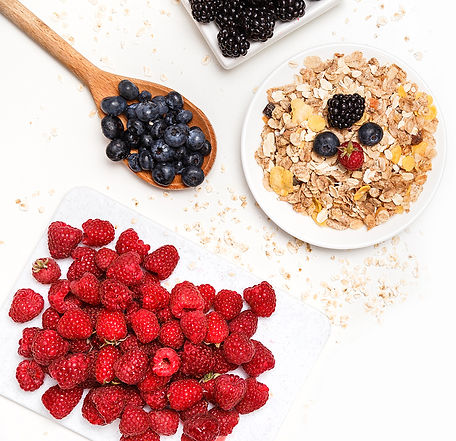 healthy-breakfast-food-cereal-concept-wi