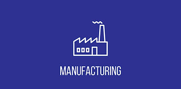 Electrical Equipment for Manufacturing Facilities