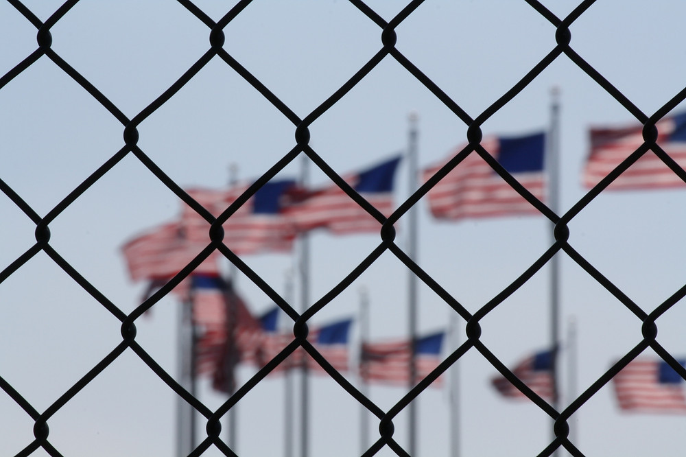 temporary protected status in US