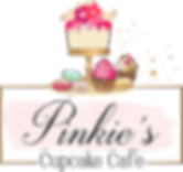 Pinkie's.png