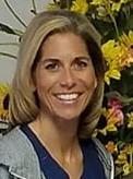 Brina Boyle, RN