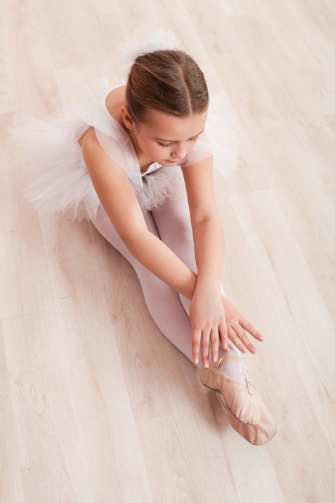 How to Get the Most Out of Your Dance Class. 8 things you can do to have great dance classes