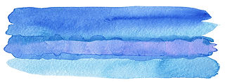 blue-watercolor-strip-.jpg