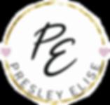 presley.png