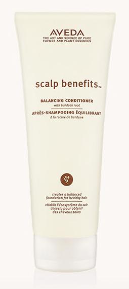 avid scalp benefits conditioner