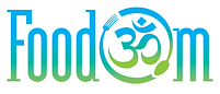 FoodOm Logo .png