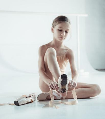 beautiful-little-ballerina.jpg