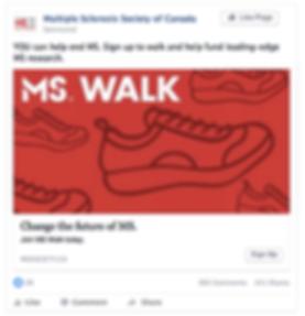 MS Walk Ad 2.png