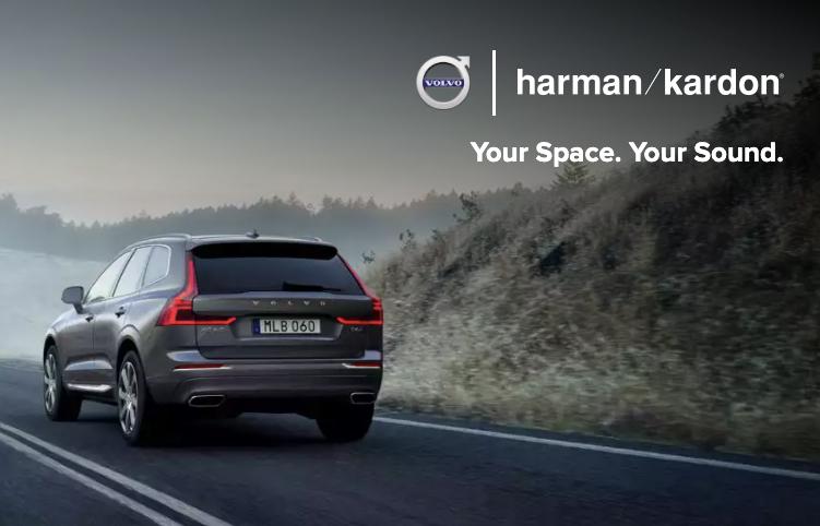 Harman Kardon Automotive