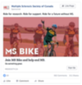 MS Bike Ad 2.png