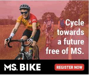 MS Bike Ad 4.png