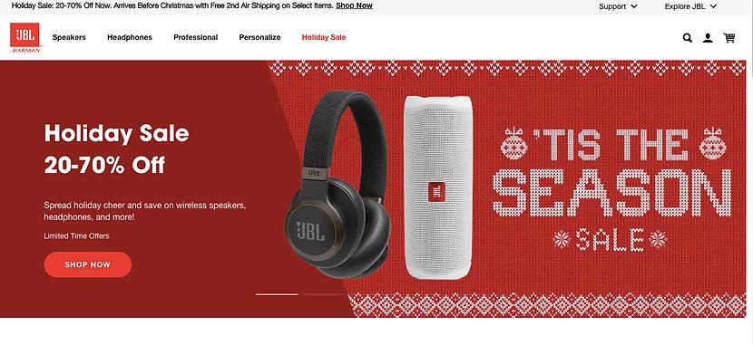 JBL Holiday Flash Sale.png